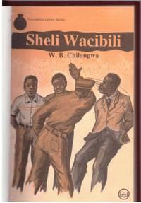 image of SHELI WACIBILI