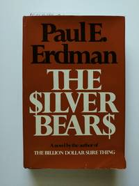 The Silver Bears