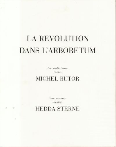 New York: Philippe Briet Editions. Very Good. 1995. First Edition. Softcover. One of five hundred co...