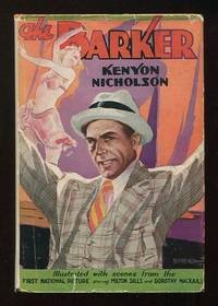 The Barker [Photoplay Edition]