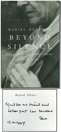Baton Rouge: Louisiana State University Press, 2003. Hardcover. Fine/Fine. First edition. Fine in fi...