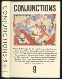 Conjunctions 9