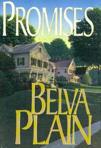 Promises : Large Print Edition