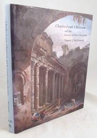 image of Charles-Louis Clerisseau and the Genesis of Neo-Classicism