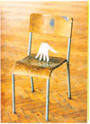 View Image 3 of 4 for David Shrigley Inventory #25347