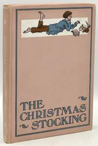 [CHRISTMAS] THE CHRISTMAS STOCKING