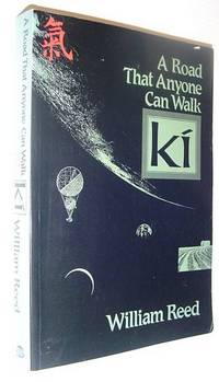 KI --A Road That Anyone Can Walk