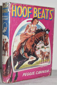 image of Hoof Beats