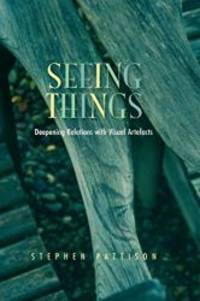Seeing Things (Gifford Lectures)