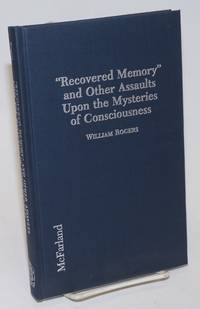 image of Recovered memory