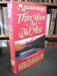 image of Thin Moon and Cold Mist (Women of the West)