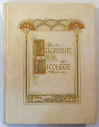 Aucassin & Nicolete (Signed)