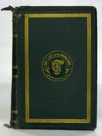 image of Last of the Mohicans: A Narrative of 1757