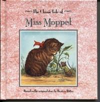 Classic Tales: Miss Moppet