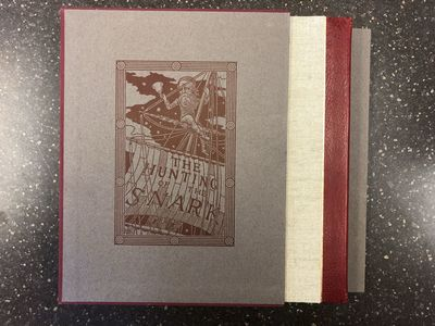 Los Altos, CA: William Kaufmann, 1981. The Centennial Edition, #233/395. Hardcover. Quarto, 129 page...