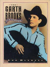 The Garth Brooks Scrapbook