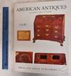 View Image 1 of 3 for American Antiques from Israel Sack Collection, Vol. III Inventory #181301