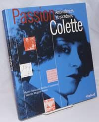 image of Colette. Passion. Ambivalences et Paradoxes