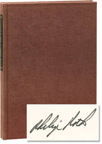 image of Novotny's Pain (Signed Limited Edition)