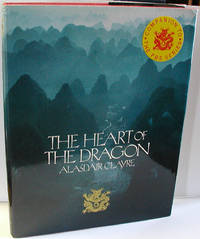 image of The Heart of the Dragon