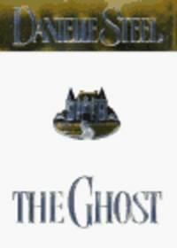 image of The Ghost [Hardcover]  by Steel, Danielle