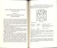 Technique in chess. [The Scope And Uses Of Technique Some Instances Of Methhod -- The...