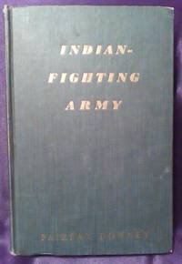 image of Indian-Fighting Army