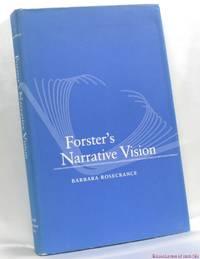 image of Forster's Narrative Vision