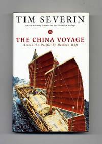 image of The China Voyage