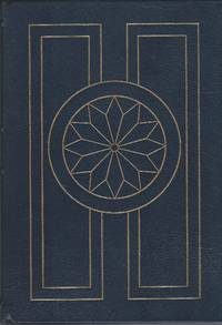 image of Billy Budd And Benito Cereno Masterpeices of American Literature:  Collector's Edition