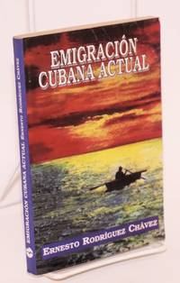 Emigración Cubana actual