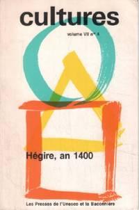 Hegire , an 1400