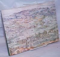 image of La Historia en los mapas manuscritos de la Biblioteca Nacional: Biblioteca Nacional, Madrid, septiembre-noviembre 1984 (Spanish Edition)