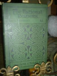 image of The National Reader