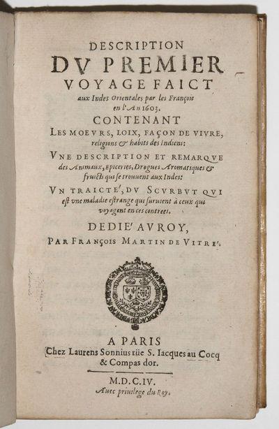 Paris: Laurens Sonnius, 1604. Hardcover. Near Fine. 8vo. . (4) ff., 134 (i.e. 131) pp. Bound in cont...