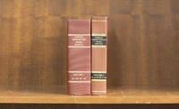 Surface Transportation Board Reports. Vols. 1 to 2 (Jan 1976-Dec 1997)