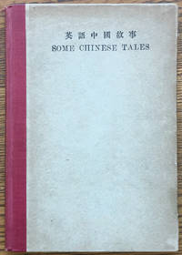 Some Chinese Tales
