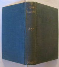 The Literary Year-Book 1897