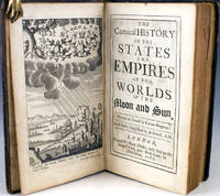 The Comical History of the States and Empires of the Worlds of the Moon and the Sun