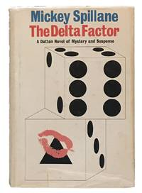 image of The delta factor