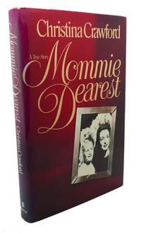 image of MOMMIE DEAREST :  A True Story
