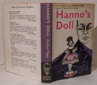 Hanno's Doll