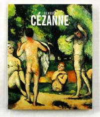 Classic Cezanne by  Terence [Editor] Maloon - Paperback - 1st Edition - 1998 - from Adelaide Booksellers (SKU: BIB306704)