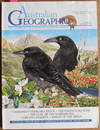 Journal Of the Australian Geographic Society, The