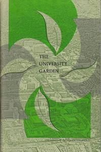 The University Garden