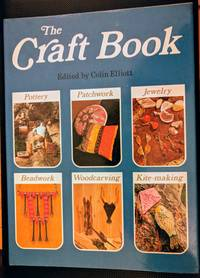 image of The Craft Book