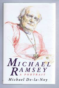 image of Michael Ramsey, a Portrait