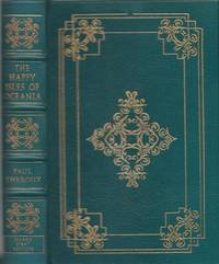 THE HAPPY ISLES OF OCEANIA : Signed Easton Press