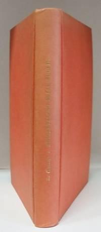 Brigantaggio e societ� segrete nelle Puglie. (1817 - 1828).