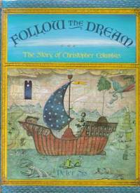 image of Follow the Dream